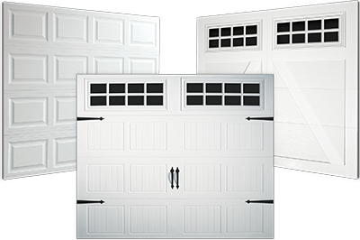 Garage Door Service Experts  sc 1 th 183 & J\u0026L Garage Door | Just another WordPress site