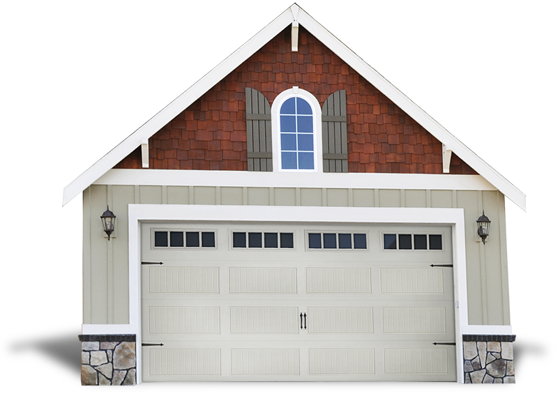 The J\u0026L Garage Door Advantage  sc 1 th 189 & J\u0026L Garage Door | Just another WordPress site