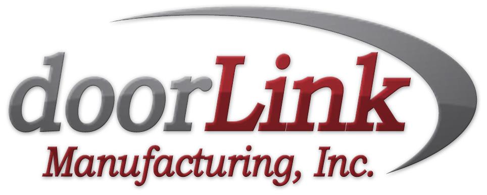 doorlink-lg